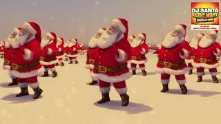 Ho ho ho merry christmas sound effect youtube.
