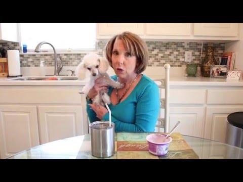 Remove Pet Odor when selling your house!