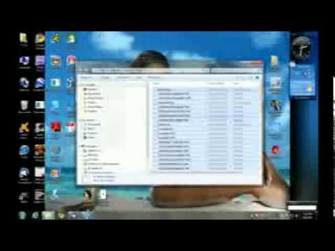 Temp folder (%TEMP%)  cleanup