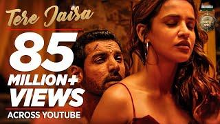 Satyameva Jayate Movie Video & Audio Songs | Movie Releasing on► 15 AUGUST 2018