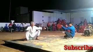 Stage Dance On Marwadi Song||Rajasthani DJ dance Video Very Funny Dance On Marwadi Weddings