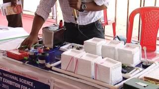 National science fair 2015 episode 3