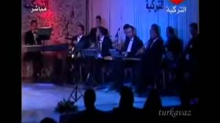 Selami Sahin & Ghada Rajab - Ahbabna Ya Ein
