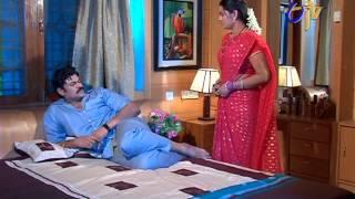 Sikharam on 26th January 2013 - Episode No 120