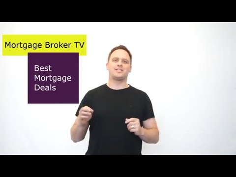 Best Mortgage Deals UK | Episode 70