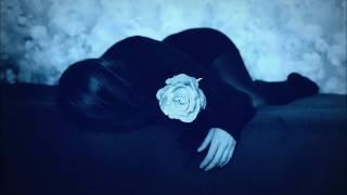 Mike Lazarev - Fragile