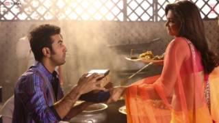 Ilahi Reprise Full Song Yeh Jawaani Hai Deewani  Ranbir Kapoor Deepika Padukone