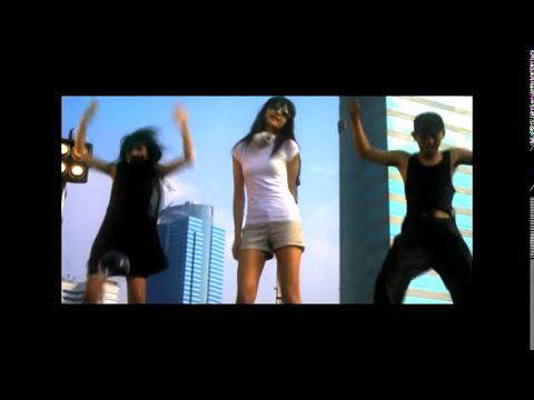 Download MUSIC VIDEO Feat MIKHA TAMBAYONG [ AISHITERU ] MP3 Gratis