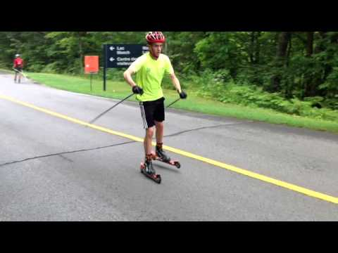 Evan - Aug 30 2015 - intervals