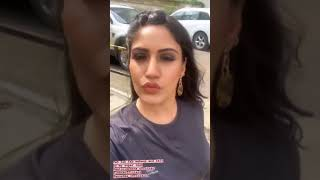 1:03) Surbhi Chandna Instagram Pictures Video - PlayKindle org