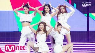 Download [KCON 2019 JAPAN] ITZY - DALLA DALLAㅣKCON 2019 JAPAN × M COUNTDOWN Video