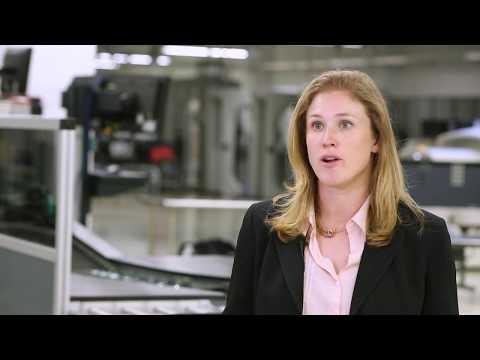 TSA On the Job: Innovation Task Force Manager