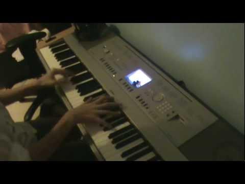Apologize One Republic piano.MPG