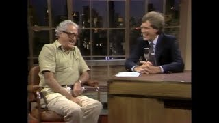 Toots Thielemans Collection on Late Night, 1982-85 Upgrade