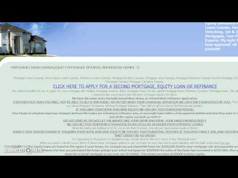 Apply For a Mortgage Online 24 hour approval mortgage money in 48 hours