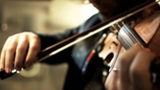 Andrea Di Cesare Duo2 - LONDRA - Violinista Pop Rock - Official Video