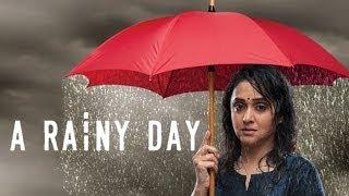 A Rainy Day Official Trailer    Mrinal Kulkarni, Subodh Bhave
