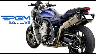 Yamaha Philippines new 2016 Motorcycles and Scooters - PlayTunez