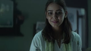 Most Emotional and Thought Provoking Mother's Day Indian TV Ads