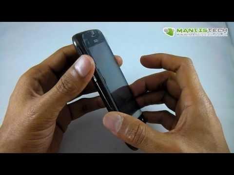 BiDE BD99 A Dual Sim Android 4 0 Smart Phone Unlocked UK