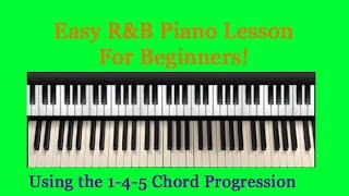 Day 10, 10 runs, 10 days Piano Lessons - PakVim net HD Vdieos Portal