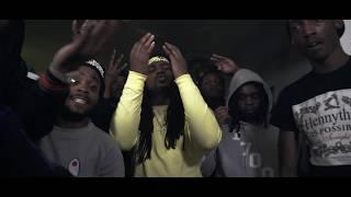 "Rooga -""Rooga"" (Official Music Video)"