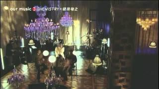 PIECES OF A DREAM ft.槇原敬之