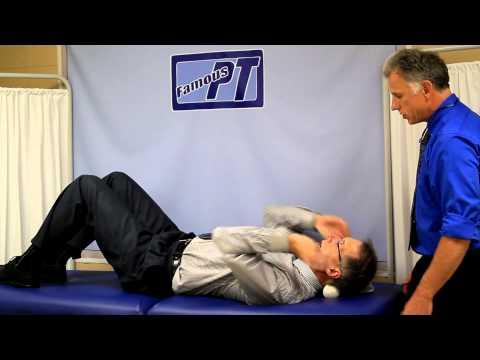 Tension Headache Remedy without Pain Pills (Full Wrap Headache)