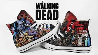 3a3d53cbad9c 07 57.  DIY  The Walking Dead