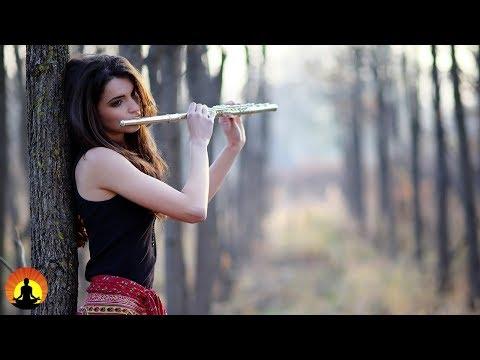 Relaxing Flute Music, Calming Music, Relaxation Music, Meditation Music, Instrumental Music, ☯3414