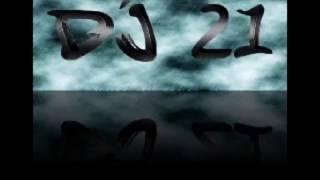 Old School Breakdance Megamix - Dj 21 (Full length) Videos