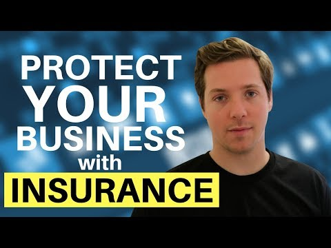 How to Get Insurance: 3 Protections Our Company Has