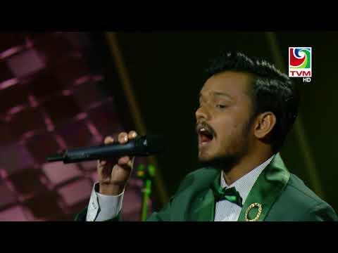 Xxx Mp4 Fehi Fehi Aazaadhee Naushad 3gp Sex