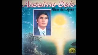 Anselmo Belo - Pensando Em Jesus (lp Além Do Espaço)