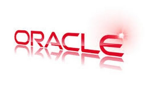 حل مشكلة account is locked في  oracle
