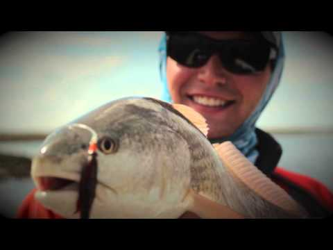 I'm Going Fishing, Fly fishing Hilton Head and Beaufort South Carolina