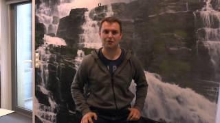 Thorben Bochenek On Mozilla Hacks