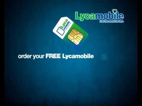 Love Bangladesh, Lyca Bangladesh bundle, Bangladesh cheap calls, Love Bangladesh,