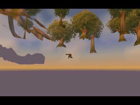 Death Grip Bug -- Full Video