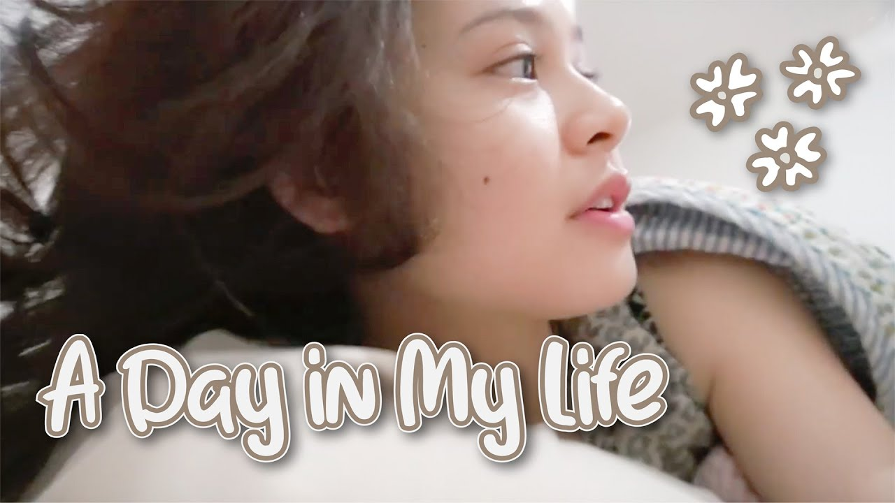 Download A Day In My Life Vlog - Maizura MP3 Gratis