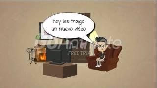 Download Estreno del gran # T Rex Video