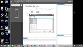 How To Flash Nokia X With Original Firmware