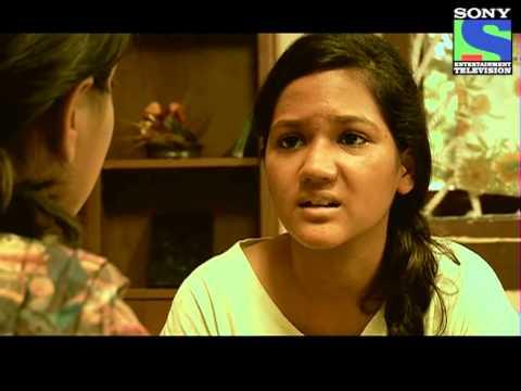 Crime Patrol Episode 255 MP3, Video MP4 & 3GP - WapIndia Eu Org