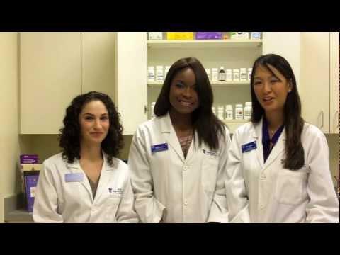 Opioids Video Consult