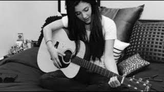 Celebrities Skills Playing Instruments