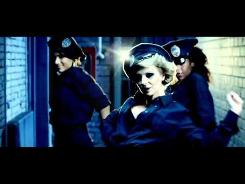 Alexandra Stan - Mr. Saxo Beat [OFFICIAL VIDEO] 1080p - Lyrics