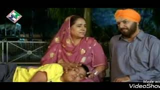 Raj Brar | Full Punjabi Movie | Jawani Zindabad | part 1