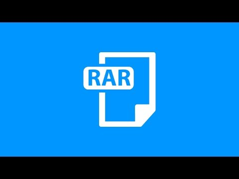 How to Open RAR Files on Mac [MacOS High Sierria] [Working June/July 2018]