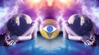 Download Медитация перед сном полное расслабление | Очищение Video