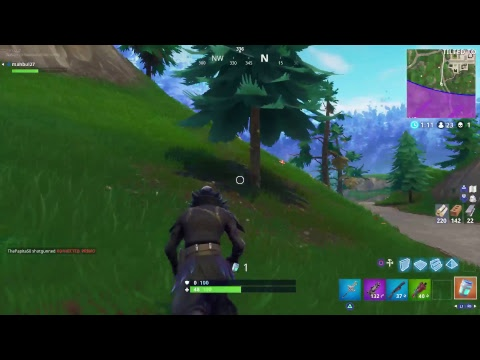 FORTNITE STORE UPDATE 4/24/18 and squads going FOR DUBS??!SPONSOR  4K HDR COME SAY HI !DONATE